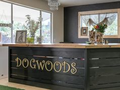 Dogwoods Pet Spa