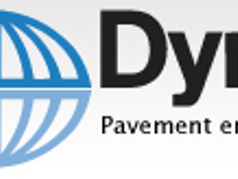 Dynatest Consulting Inc