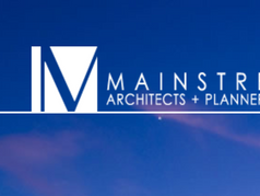 Mainstreet Architects & Planners