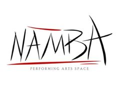 NAMBA Performing Arts Space
