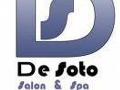 Desoto Salon & Spa