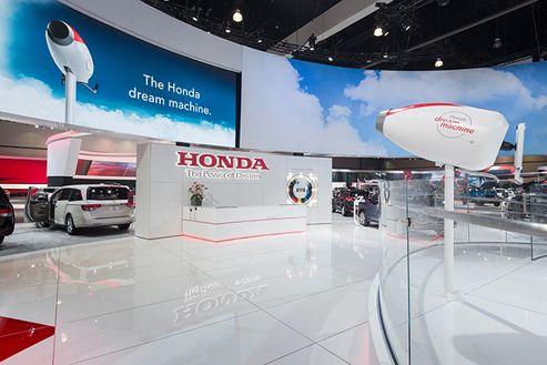 Image 4 for Automotive Marketing