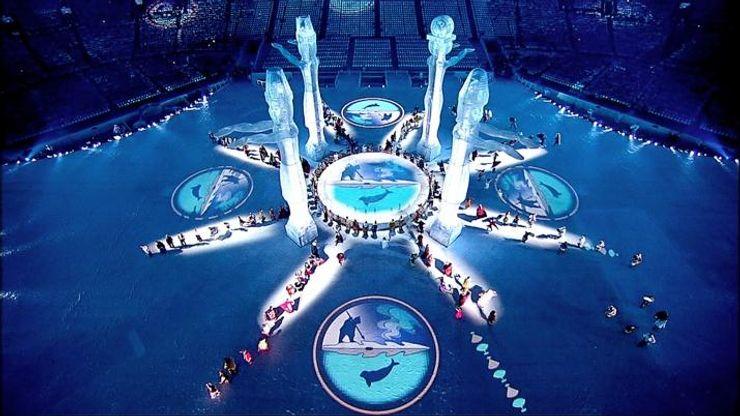 Image 1 for Global Event Portfolio