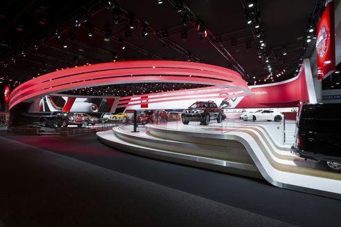 Image 6 for Automotive Marketing