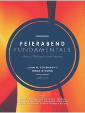 Feierabend Fundamentals (History, Philosophy, and Practice)