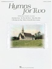Hymns for Two