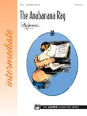 Anabanana Rag, The