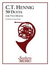 59 Duets