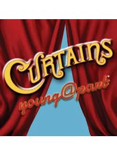 Curtains - Young@Part