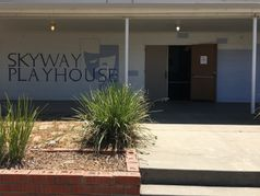 Camarillo Skyway Play House