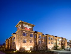 Residence Inn by Marriott Camarillo