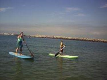 Paddlesurf Outlet